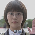 同期的樱.Douki.no.Sakura.Ep01.Chi_Jap.HDTVrip.1280X720[13-40-45].JPG