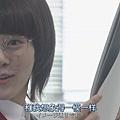 同期的樱.Douki.no.Sakura.Ep01.Chi_Jap.HDTVrip.1280X720[16-27-57].JPG