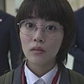同期的樱.Douki.no.Sakura.Ep01.Chi_Jap.HDTVrip.1280X720[19-38-53].JPG
