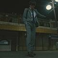 凪的新生活6 (5).JPG