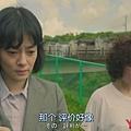 凪的新生活6 (2).JPG