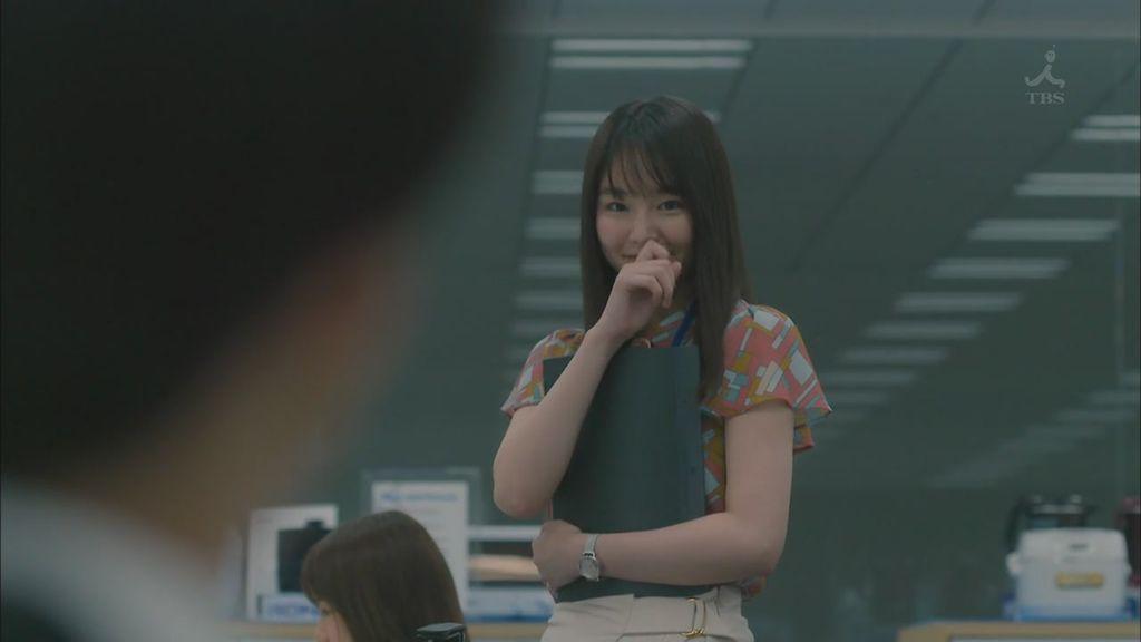 凪的新生活6 (8).JPG