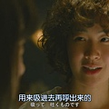 凪的新生活6 (7).JPG