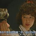 凪的新生活.Nagi.no.Oitoma.Ep07.Chi_Jap.HDTVrip.1280X720[00-55-22].JPG