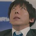 凪的新生活.Nagi.no.Oitoma.Ep07.Chi_Jap.HDTVrip.1280X720[00-32-08].JPG