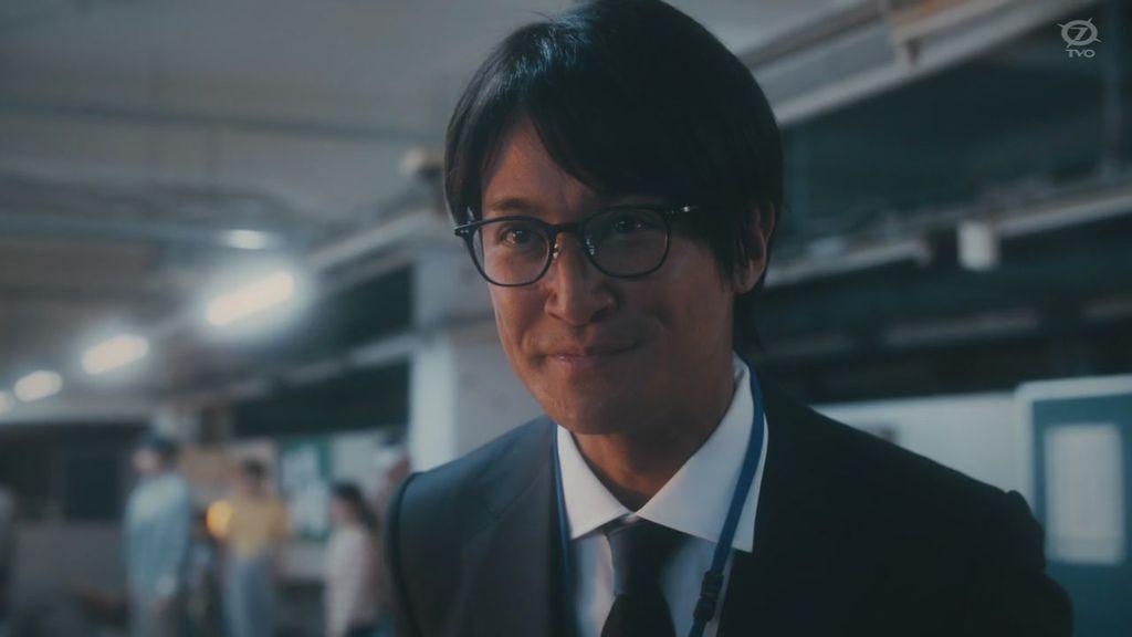 死役所ep1 (4).JPG
