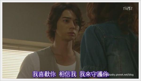 [TVBT]Natsu no Koi wa Nijiiro ni Kagayaku_EP_05_ChineseSubbed[(050952)02-29-31].JPG