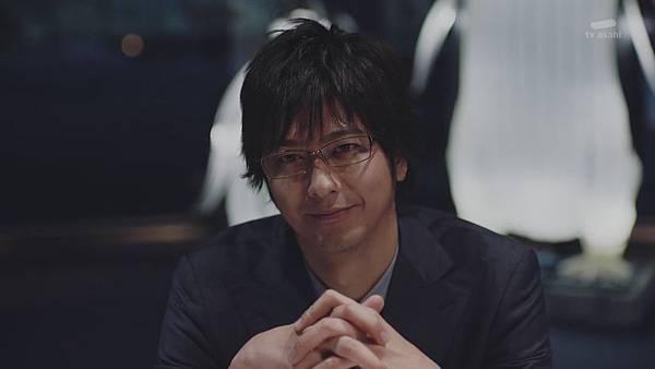 這個男人是我人生中最大的錯誤_第7集_05.JPG