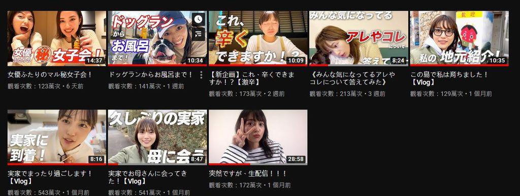 youtube頻道.JPG