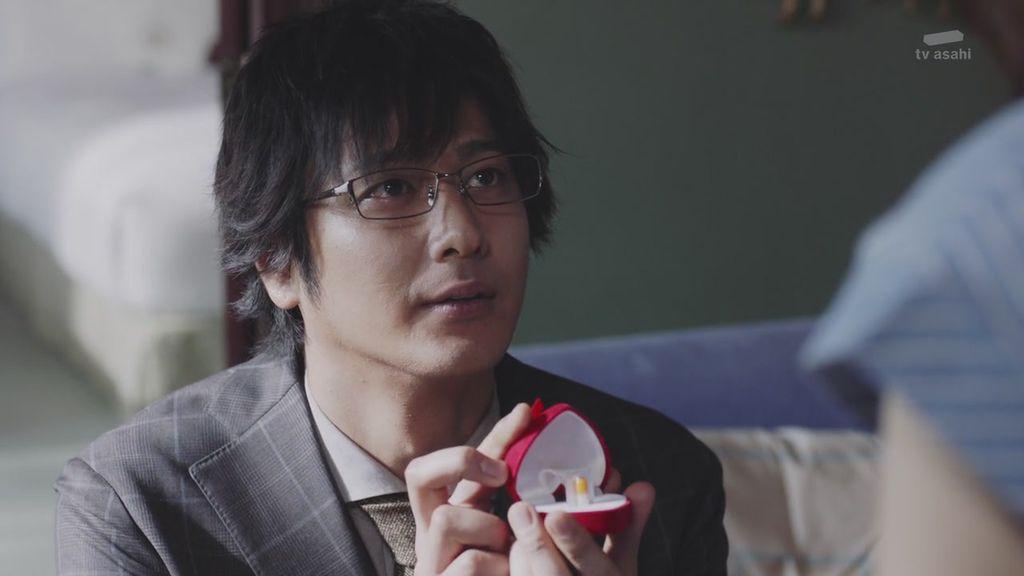 這個男人是我人生中最大的錯誤_第10集_16.JPG