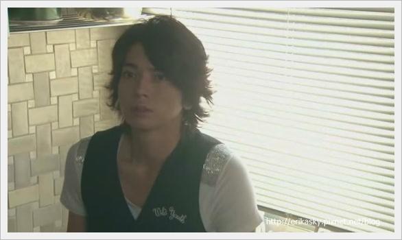[TVBT]Natsu no Koi wa Nijiiro ni Kagayaku_EP_04_ChineseSubbed[(022978)19-21-02].JPG