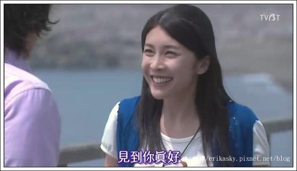 [TVBT]Natsu no Koi wa Nijiiro ni Kagayaku_EP_01_ChineseSubbed[(046371)01-51-49].JPG