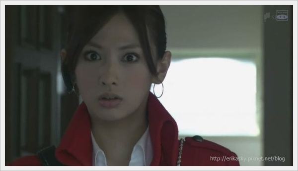 [SUBPIG][Lady ep01][(042669)23-09-13].JPG