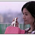 [SUBPIG][Tsuki no koibito ep04][(051140)02-05-15].JPG