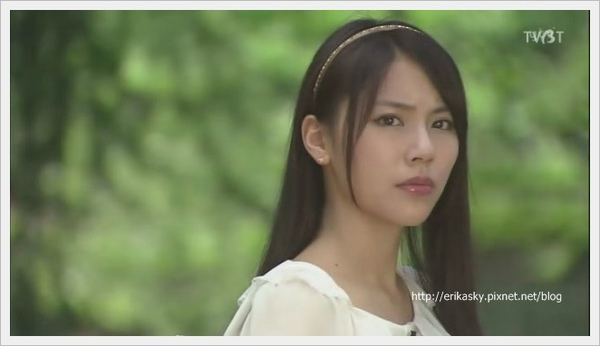 [TVBT]Mioka_EP_06_ChineseSubbed[(007284)01-11-27].JPG