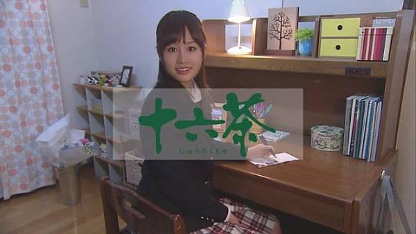 _自_花的信.Sakura.Kara.no.Tegami.Ep01.Chi_Jap.HDTVrip.704X396-YYeTs人人影_[(001450)23-19-58].JPG