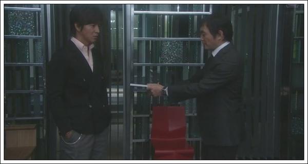 [SUBPIG][Tsuki no koibito ep06][(038500)21-41-05].JPG