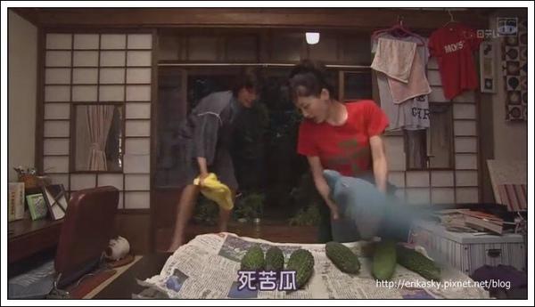 [SUBPIG][Hotaru no Hikari 2 ep03][(011315)20-18-20].JPG