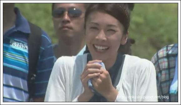[TVBT]Natsu no Koi wa Nijiiro ni Kagayaku_EP_03_ChineseSubbed[(039208)18-15-38].JPG