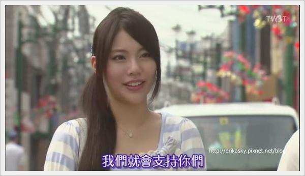 [TVBT]Mioka_EP_06_ChineseSubbed[(033778)01-26-37].JPG