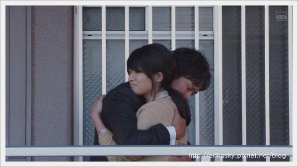 [SUBPIG][Ren'ai gikyoku watashi to koi ni ochitekudasai][(133782)02-03-08].JPG