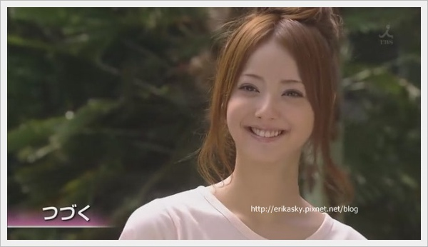 [TSJS] 相扑女孩 ep03 [704x396][日_中字][(041921)01-23-13].JPG