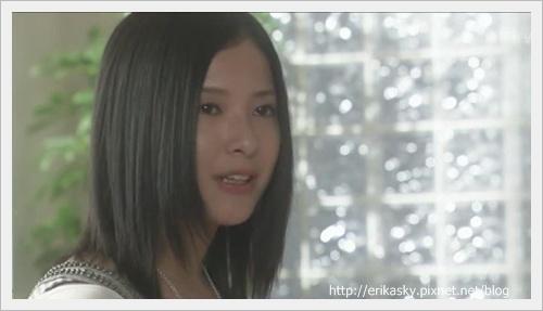 [TVBT]Mioka_EP_05_ChineseSubbed[(046065)13-20-52].JPG
