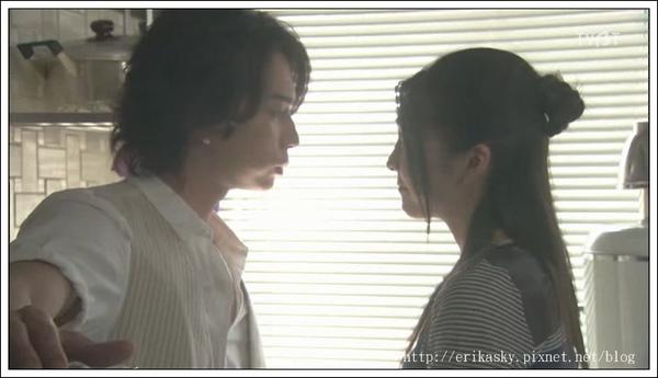 [TVBT]Natsu no Koi wa Nijiiro ni Kagayaku_EP_01_ChineseSubbed[(077148)01-55-19].JPG