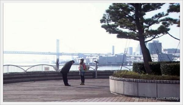[_能力者 小田__子的_言].[TSJS] Reinoryokusha Odagiri Kyoko no Uso ep09最_ [704x396][日_中字][(074150)20-25-38].JPG