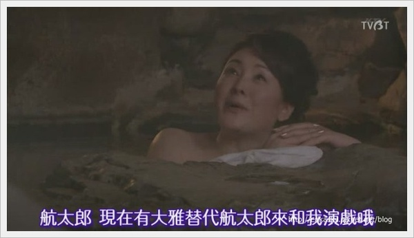 [TVBT]Natsu no Koi wa Nijiiro ni Kagayaku_EP_06_ChineseSubbed[(053785)14-14-48].JPG