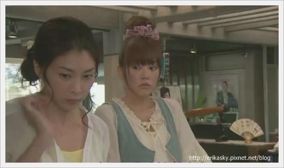 [TVBT]Natsu no Koi wa Nijiiro ni Kagayaku_EP_04_ChineseSubbed[(031353)19-28-55].JPG