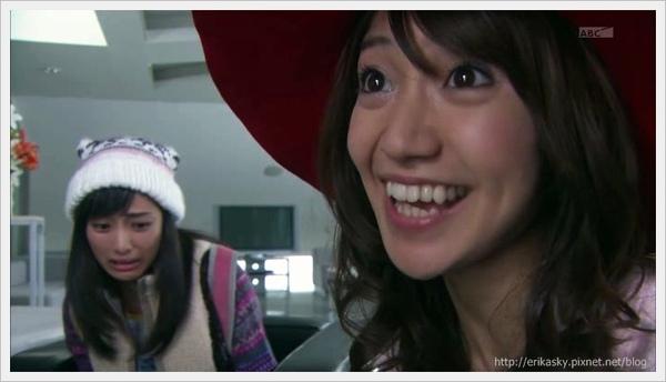 Reinoryokusha Odagiri Kyoko no Uso ep03 (704x396 XviD)[(011586)00-39-21].JPG