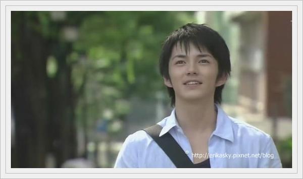 [TVBT]Mioka_EP_04_ChineseSubbed[(003238)23-26-57].JPG