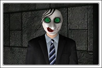 20091221_liargame.jpg