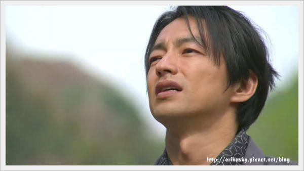 仁_-完_篇.Jin.Final.Ep05.Chi_Jap.HDTVrip.704X396-YYeTs人人影_[(008411)12-27-23].JPG