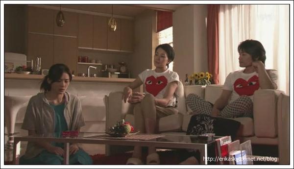 [TVBT]Hotaru no Hikari 2_EP_04_ChineseSubbed[(051445)20-14-05].JPG