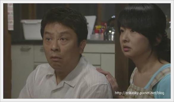 [TVBT]Mioka_EP_04_ChineseSubbed[(060880)00-10-14].JPG
