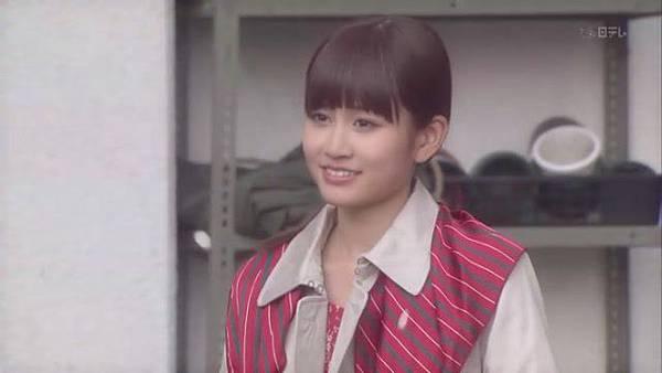 _自_花的信.Sakura.Kara.no.Tegami.Ep01.Chi_Jap.HDTVrip.704X396-YYeTs人人影_[(003483)23-21-10].JPG