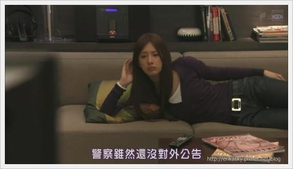 [SUBPIG][Lady ep01][(099192)01-17-44].JPG