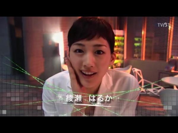 [TVBT]MR.BRAIN_EP_03_ChineseSubbed[(014489)21-05-48].JPG