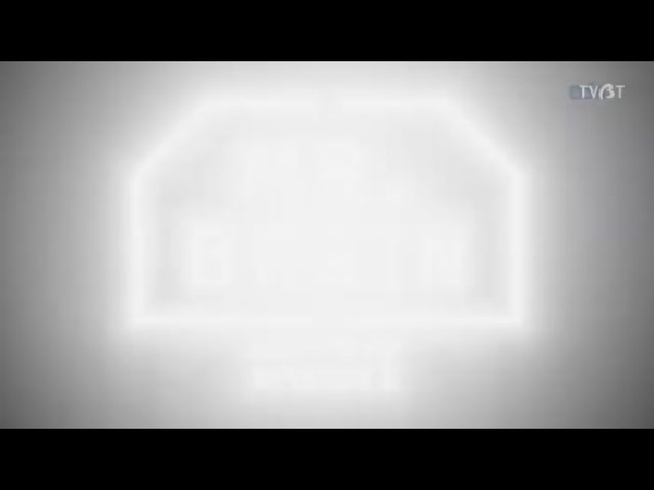 [TVBT]MR.BRAIN_EP_03_ChineseSubbed[(015100)21-06-09].JPG