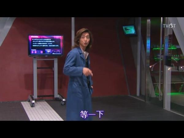 [TVBT]MR.BRAIN_EP_03_ChineseSubbed[(019604)21-08-44].JPG