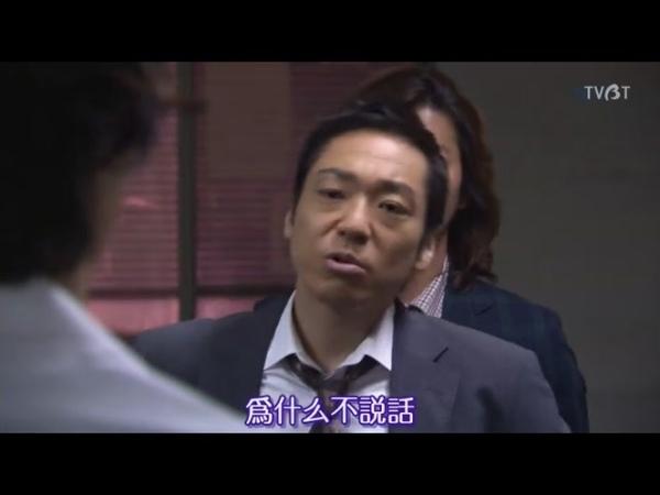 [TVBT]MR.BRAIN_EP_03_ChineseSubbed[(030836)21-15-08].JPG