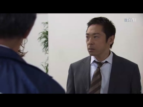 [TVBT]MR.BRAIN_EP_03_ChineseSubbed[(059537)21-33-01].JPG