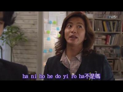 [TVBT]MR.BRAIN_EP_05_ChineseSubbed[(016069)19-46-44].JPG