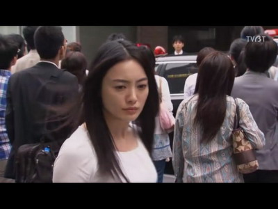 [TVBT]MR.BRAIN_EP_05_ChineseSubbed[(037159)12-18-40].JPG