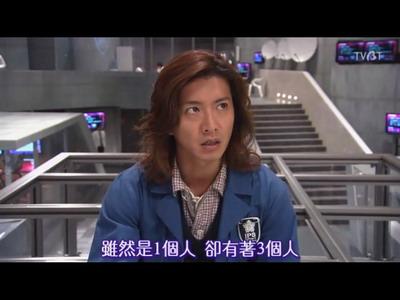 [TVBT]MR.BRAIN_EP_05_ChineseSubbed[(071005)12-39-27].JPG