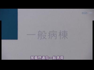 [SUBPIG][MR. BRAIN ep06][(063832)08-05-32].JPG