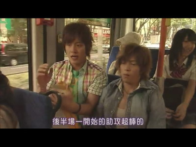 [SUBPIG][Buzzer Beat ep01][(012255)09-06-00].JPG