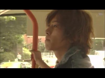 [SUBPIG][Buzzer Beat ep01][(014514)09-07-20].JPG